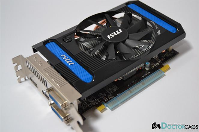MSI Radeon HD 7790 OC Edition (4)