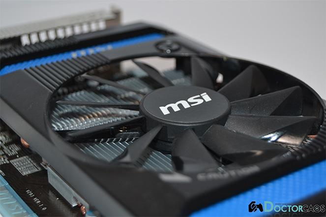 MSI Radeon HD 7790 OC Edition (12)