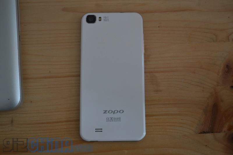 Zopo-C2-16GB-Platinum-1