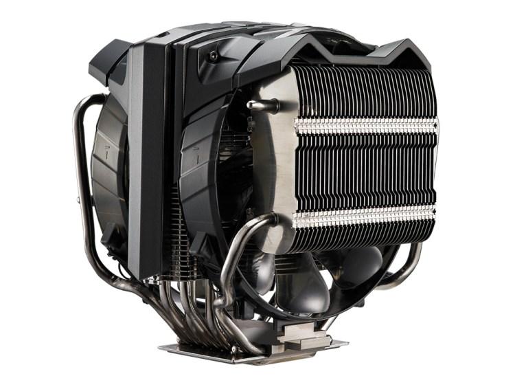 Cooler-Master-V8-GTS-2