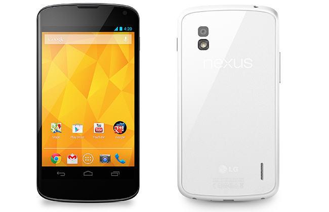 Nexus-4-blanco