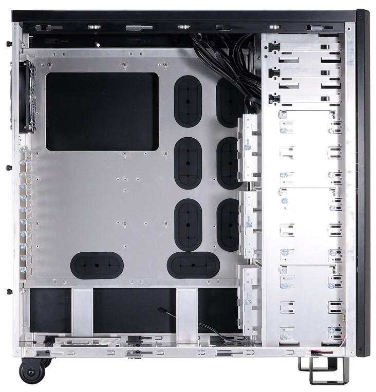 Lian-Li-PC-A79-2