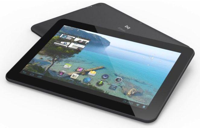 bq-Edison-tablet
