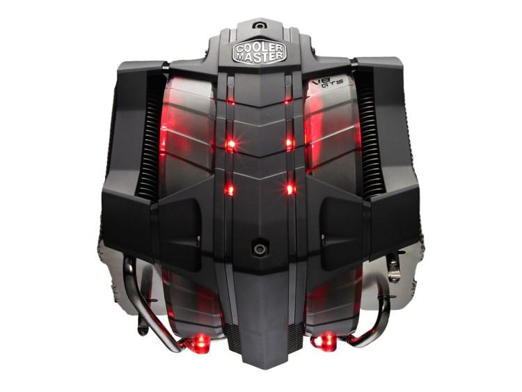 Cooler-Master-V8-GTS-4
