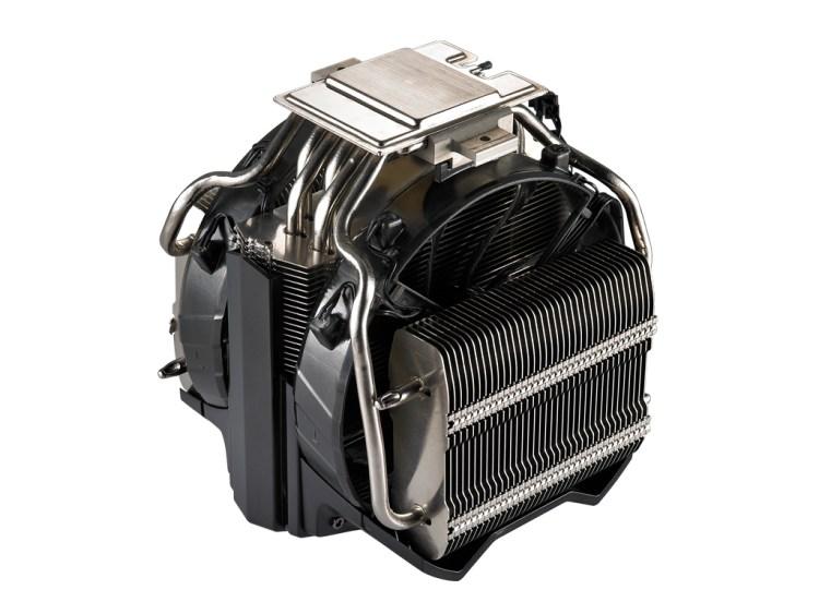 Cooler-Master-V8-GTS