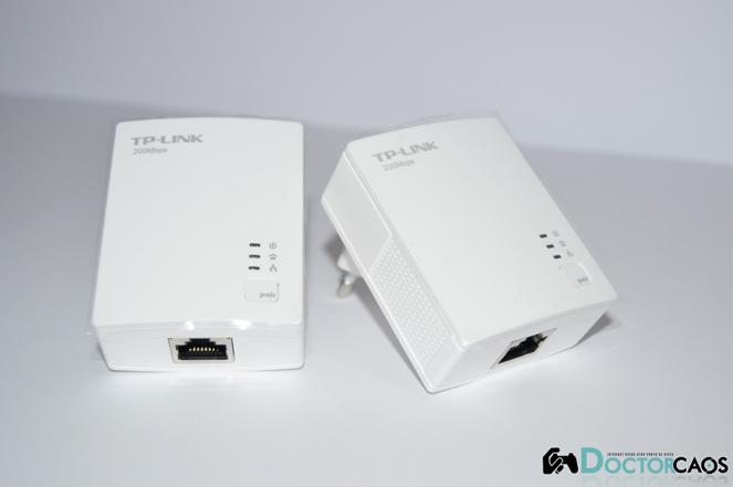 TP-LINK AV200 Nano (4)