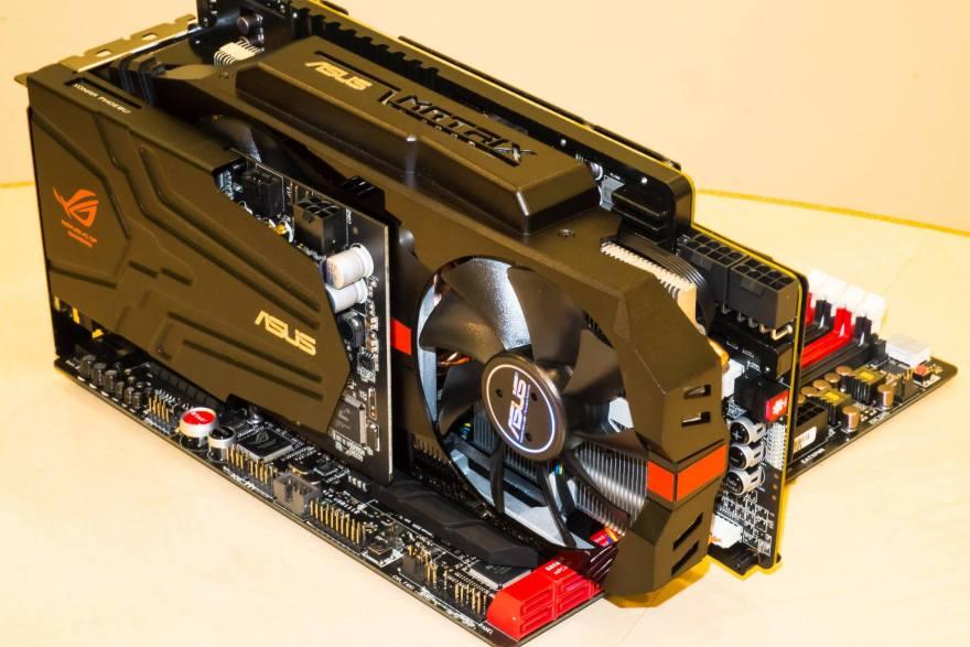 ASUS-Radeon-R9-280X-ROG-Matrix-10