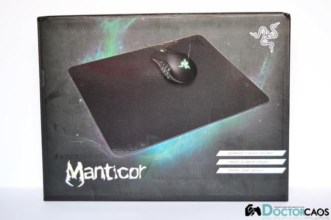Razer Manticor (1)
