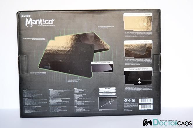 Razer Manticor (2)