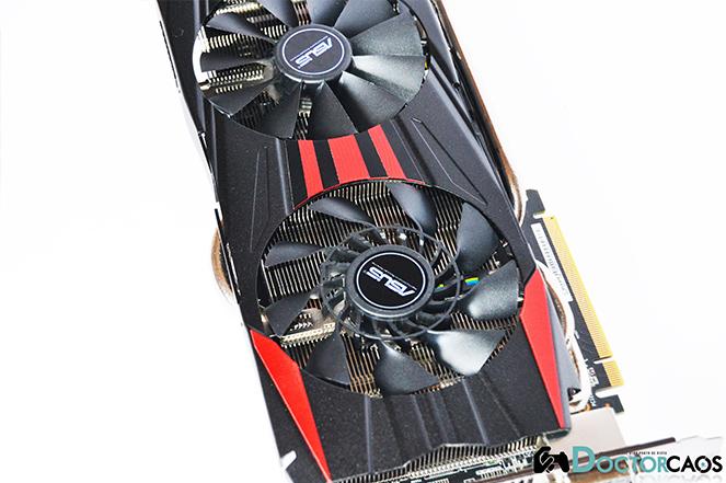 ASUS Radeon R9 290 DirectCU II OC (6)