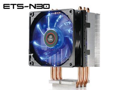 Enermax-ETS-N30-TAA