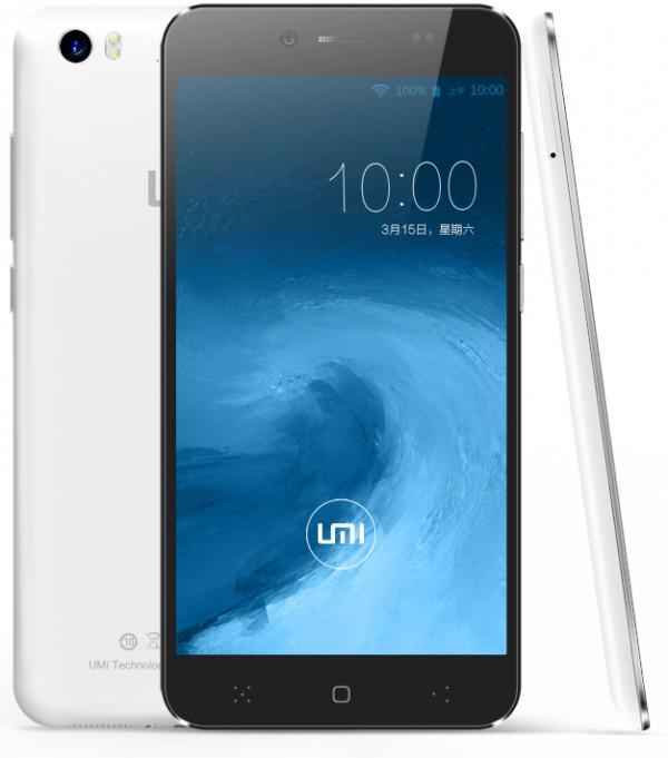UMi-X3-1-600x681