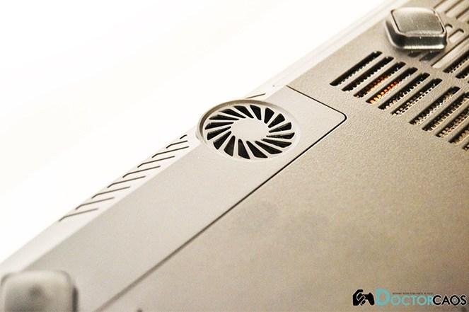 MSI GT60 (12)