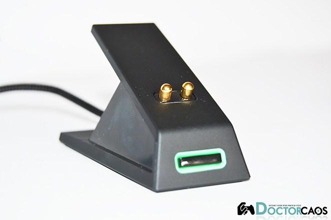 Razer Ouroboros Gaming 4G (8)