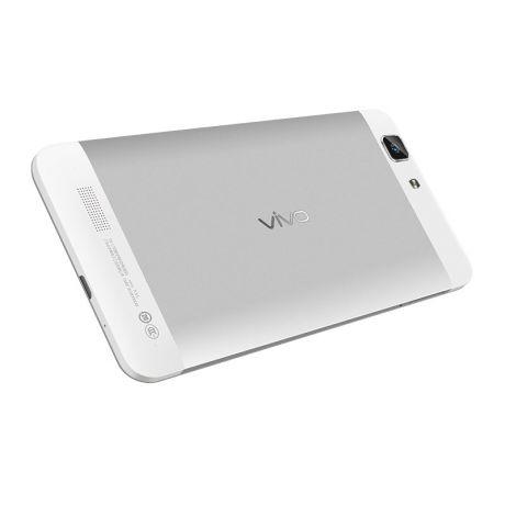 Vivo-X3L-4G-Back