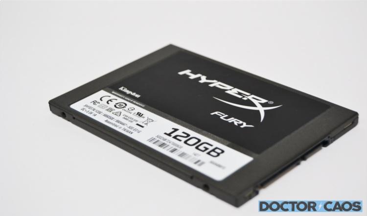 Kingston HyperX Fury SSD 120GB (4)