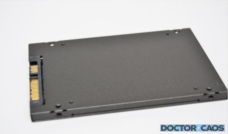 Kingston HyperX Fury SSD 120GB (5)