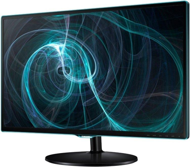 Monitor_Samsung_LS22D390HS_21_pulgadas_full_hd_02_ad_l