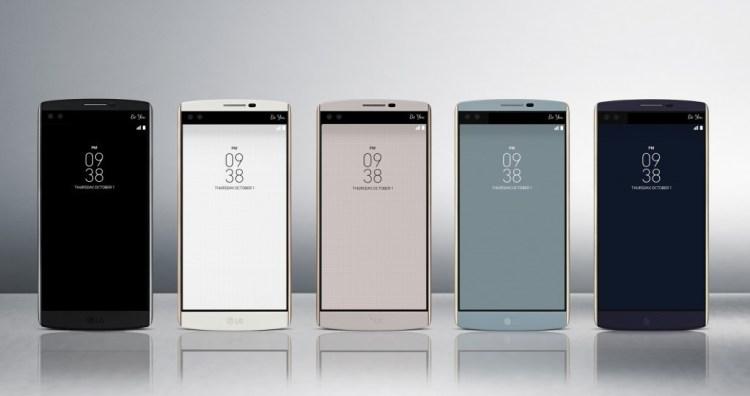 LG-V10-01-1024x540