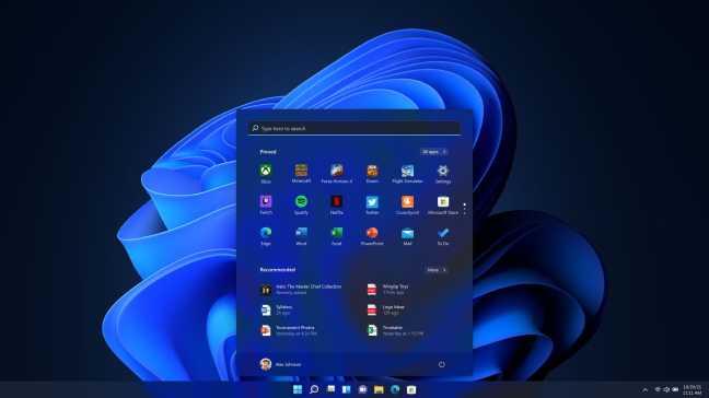 actualizar gratis a Windows 11