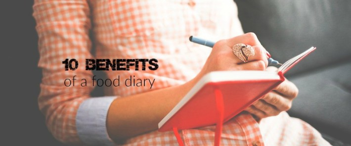 10-benefits-of-a-food-diary-960×400