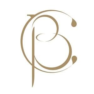 Dr-Carlos-Bessa-cropped-logo-carlos-bessa-300