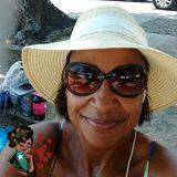 Sandra Lucia Caetano