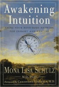awakening intuition