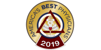 America's Best Physicians of 2019