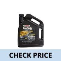 best oil for 6.0 Powerstroke