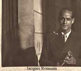 jacques Roumain copy