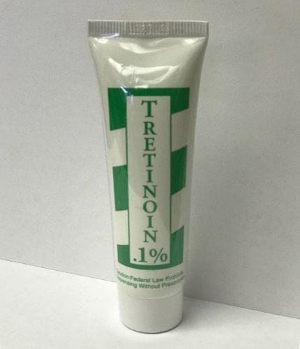 Tretinoin-1-Retin-A