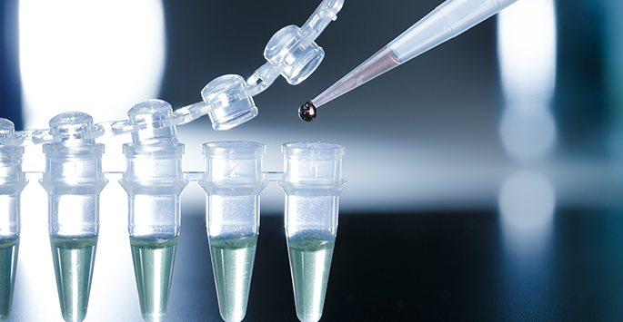 Regenerative-Medicine-chernoff-cosmetic-surgery-indianapolis-indiana-santa-rosa-california