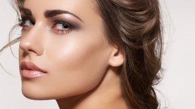 botox-injections-chernoff-cosmetic-surgery-indianapolis-indiana-santa-rosa-california