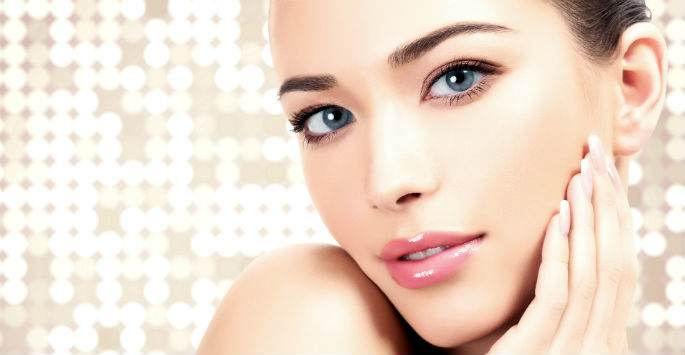 Dr Chernoff CO2 Laser Resurfacing