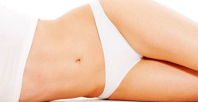 Dr Chernoff Liposuction vs Tummy Tuck