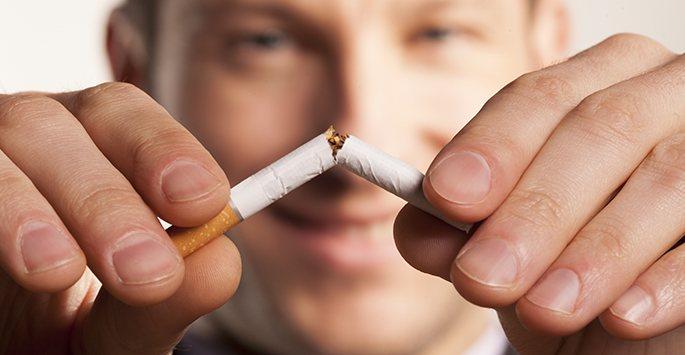 stop-smoking-laser-therapy-chernoff-cosmetic-surgery-indianapolis-indiana-santa-rosa-california