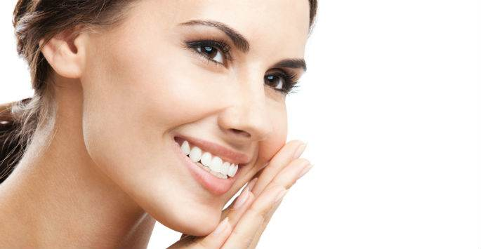 Is Fibroblast Treatment Right for Me?