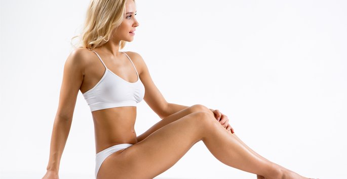 Liposuction in Santa Rosa