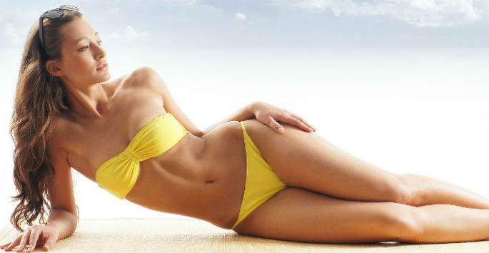 Dr. Chernoff: Your Trusted Plastic Surgeon in Santa Rosa