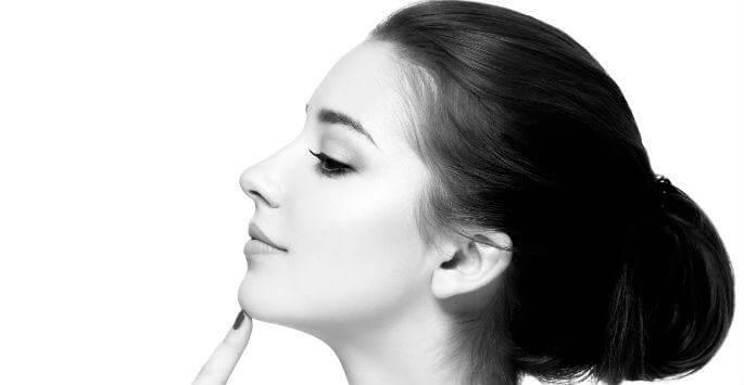 facial implants-santa rosa