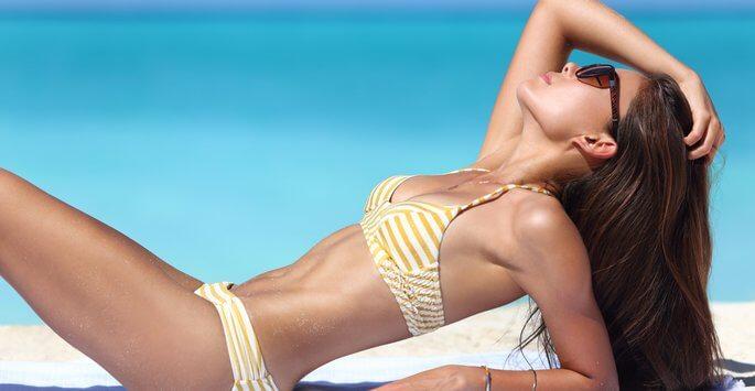 Cellulite Reduction Treatments