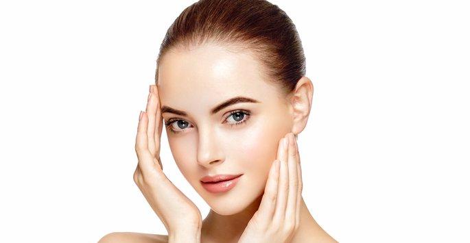 Rejuvenate Your Eyelids with a Laser Eyelid Lift