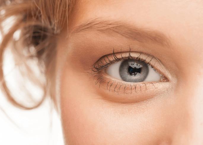 eyelid surgery, Incredible Benefits of Eyelid Surgery