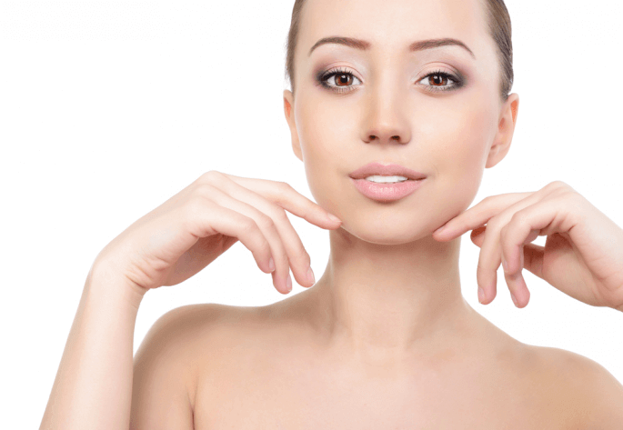 facelift, The Many Benefits of a Facelift