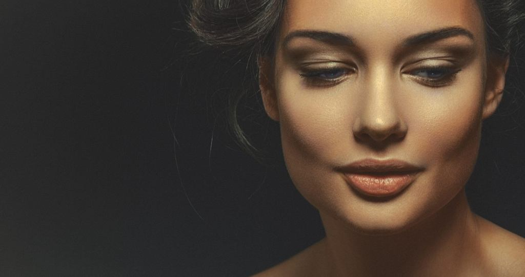 Juvederm Voluma at Chernoff Cosmetic Surgery, Voluma (Face & Cheek Filler)