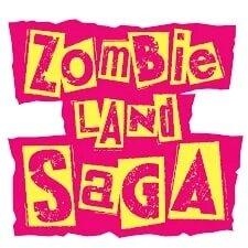 manga,animé,zombie,idoles,japon,musique,Des Idoles Zombies,zombie land saga,saison 1,saison 2,MAPPA,Cygames,animations japonaises