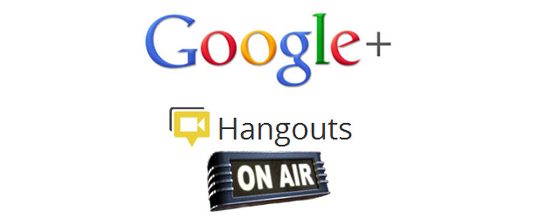 September 29th, 2014: Google+ Counselor Training Group: Learning New Internet Connection Tools to Help Clients Achieve Goals