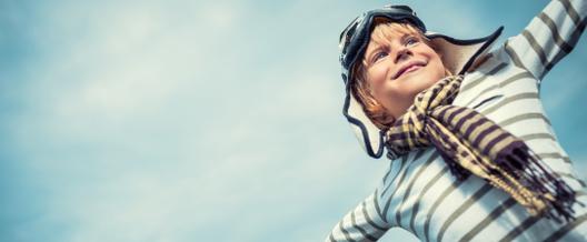 15 Ways to Be Happy: Decide & Practice