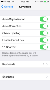 003-iOS-macros-shortcuts